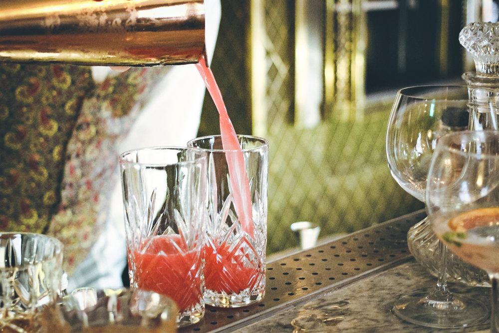Mr Foggs Tavern Gin parlour 4.jpg