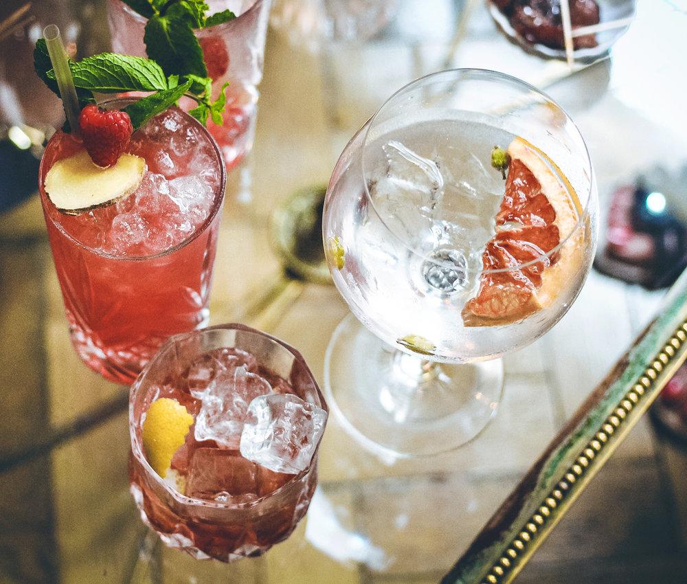 Mr Foggs Tavern Gin parlour 5.jpg