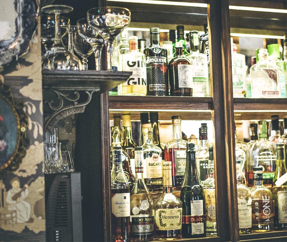 Mr Foggs Tavern Gin parlour 6.jpg