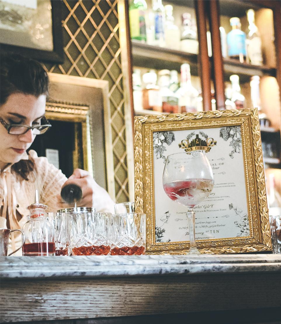 Mr Foggs Tavern Gin parlour 8.jpg