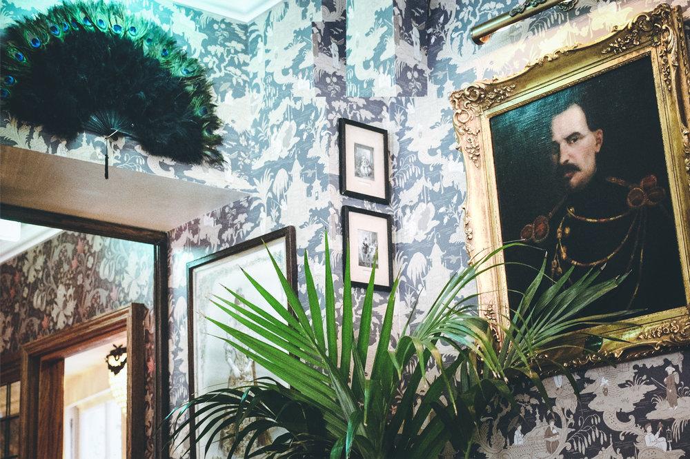 Mr Foggs Tavern Gin parlour 9.jpg