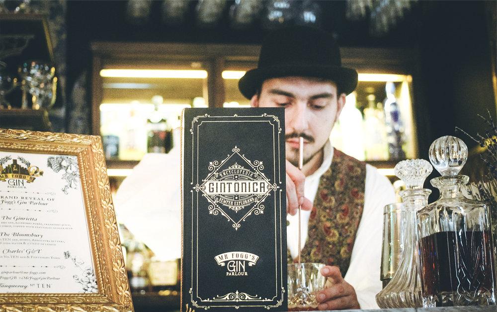 Mr Foggs Tavern Gin parlour 11.jpg