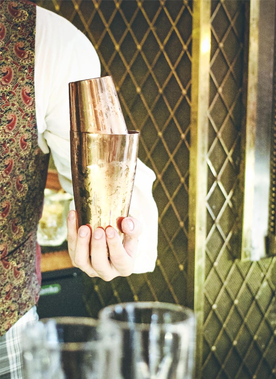 Mr Foggs Tavern Gin parlour 12.jpg