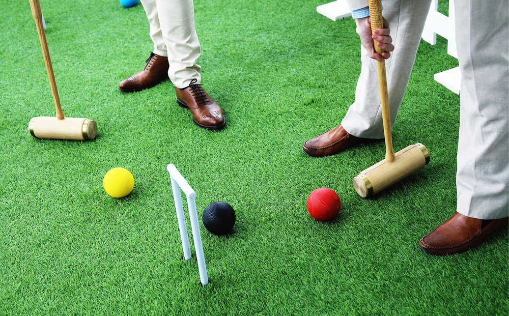 Pimms croquet lawn opens at the view from the shard 9.jpg