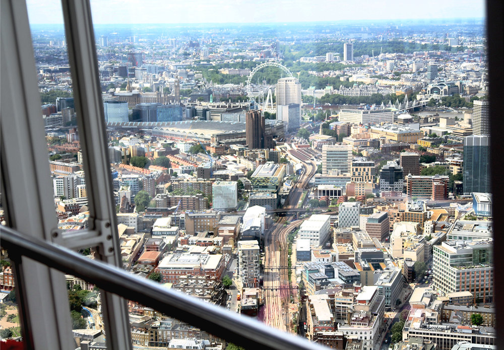 the view from the shard 2.jpg