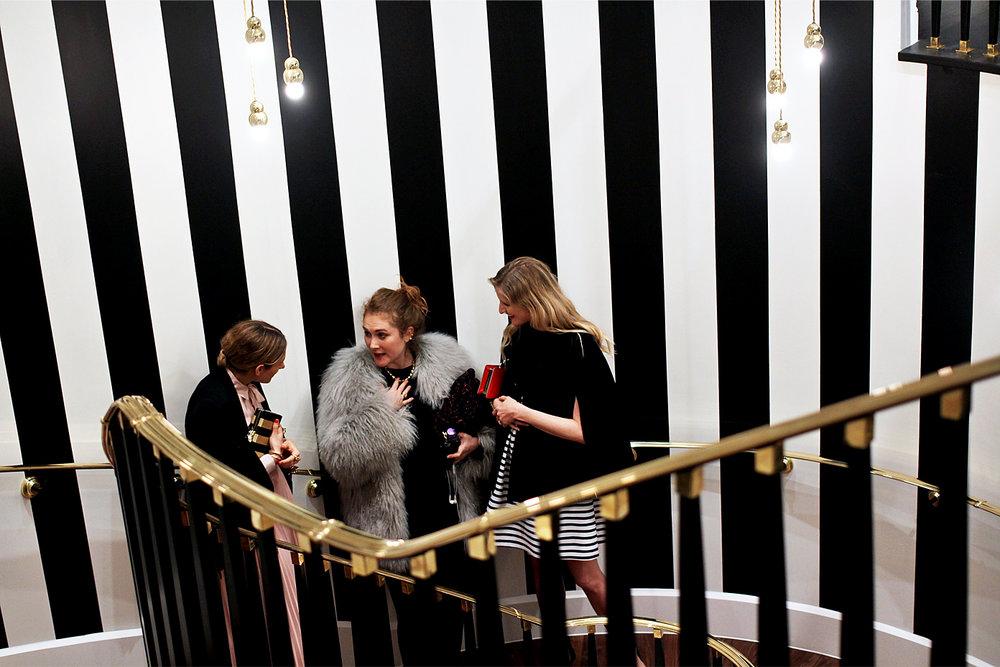 Kate Spade regent street sweet suite party 5.jpg