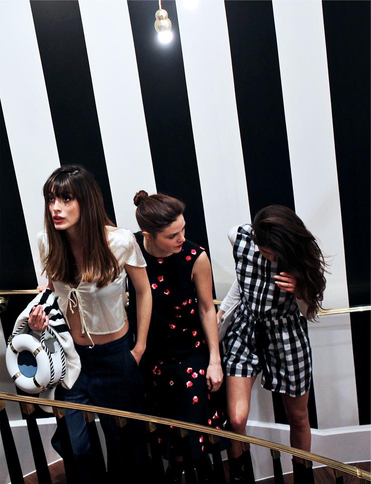Kate Spade regent street sweet suite party 9.jpg