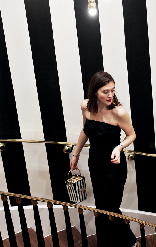 Kate Spade regent street sweet suite party 10.jpg