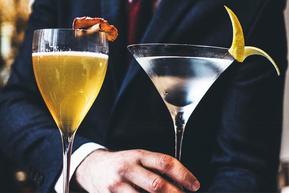 One Aldwych hotel festive cocktails 7.jpg
