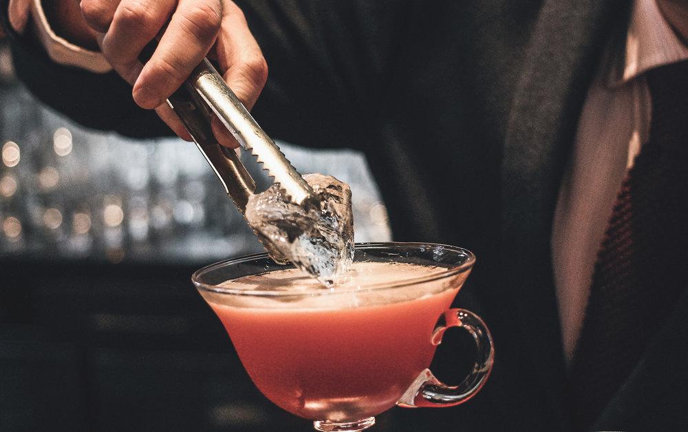 One Aldwych hotel festive cocktails 4.jpg