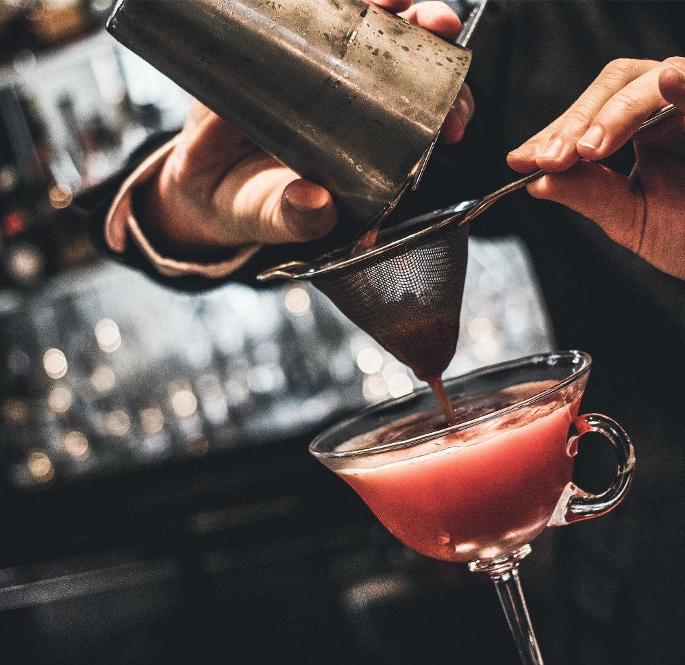 One Aldwych hotel festive cocktails 5.jpg