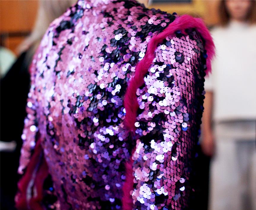 london college of fashion MA16 backstage 3.jpg