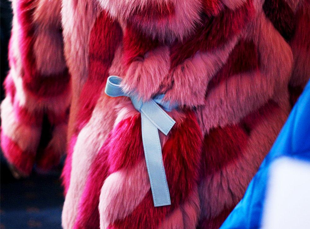 london college of fashion MA16 backstage 4.jpg