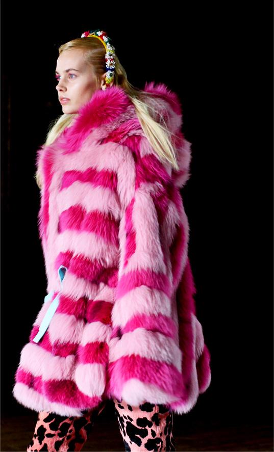 london college of fashion MA16 catwalk show.jpg
