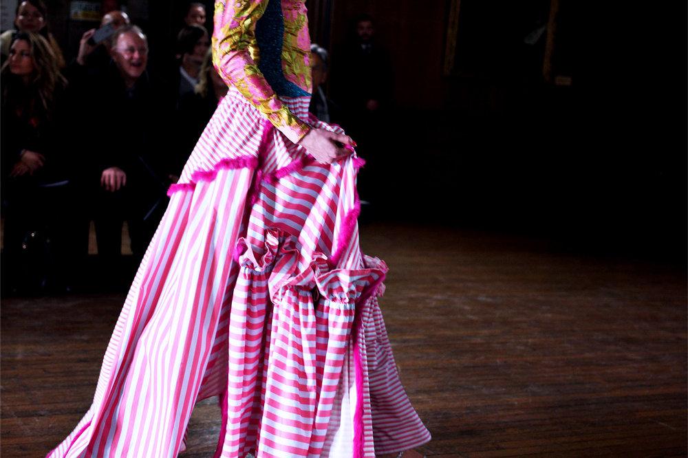 London college of fashion MA16 Lauren Lake 3.jpg