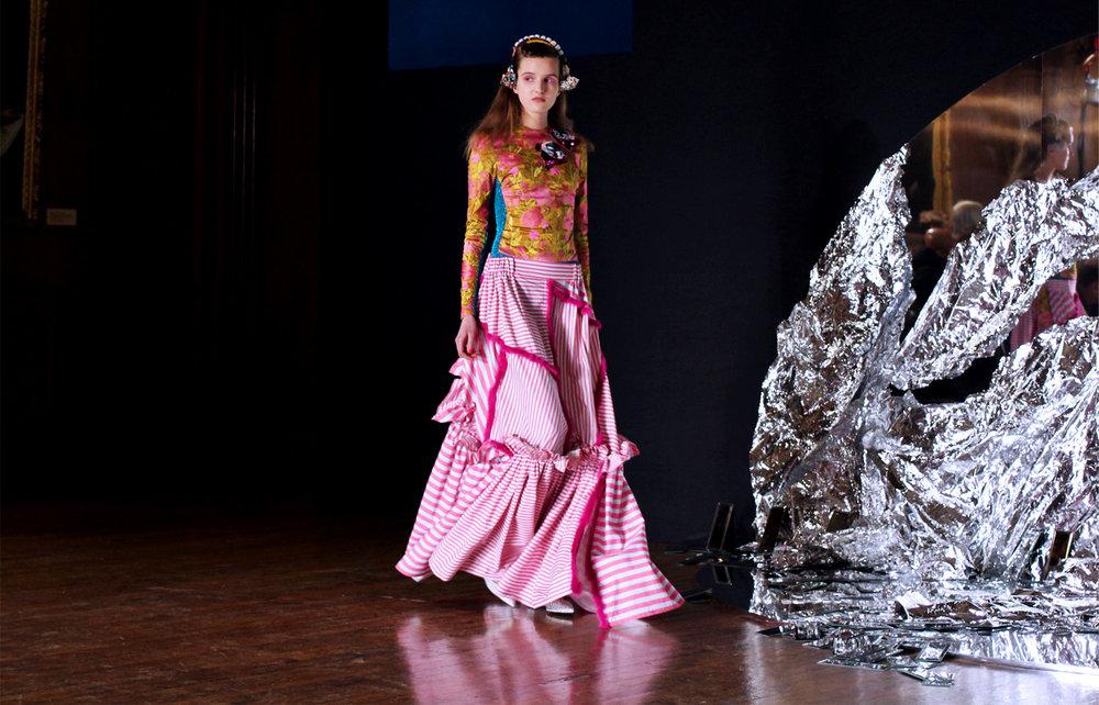 London college of fashion MA16 Lauren Lake 4.jpg