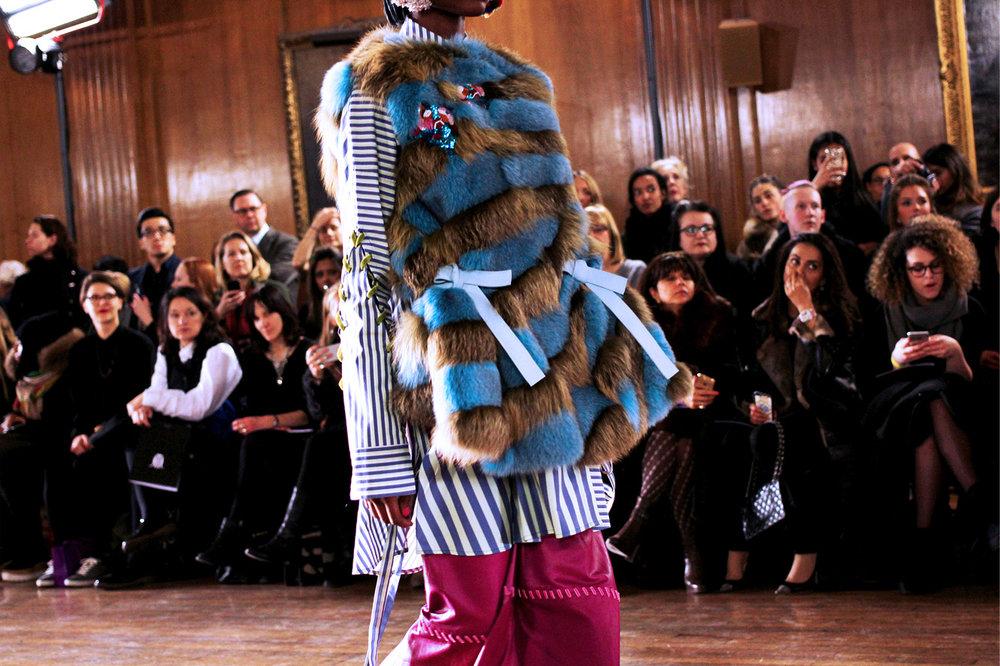 London college of fashion MA16 Lauren Lake 10.jpg