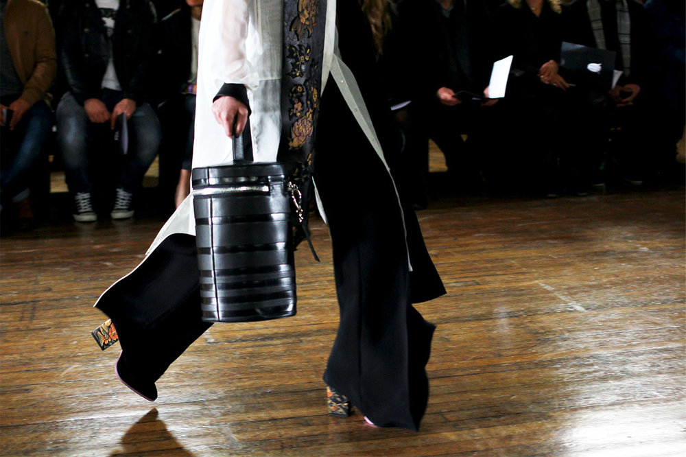 london college of fashion MA16 catwalk show 4.jpg