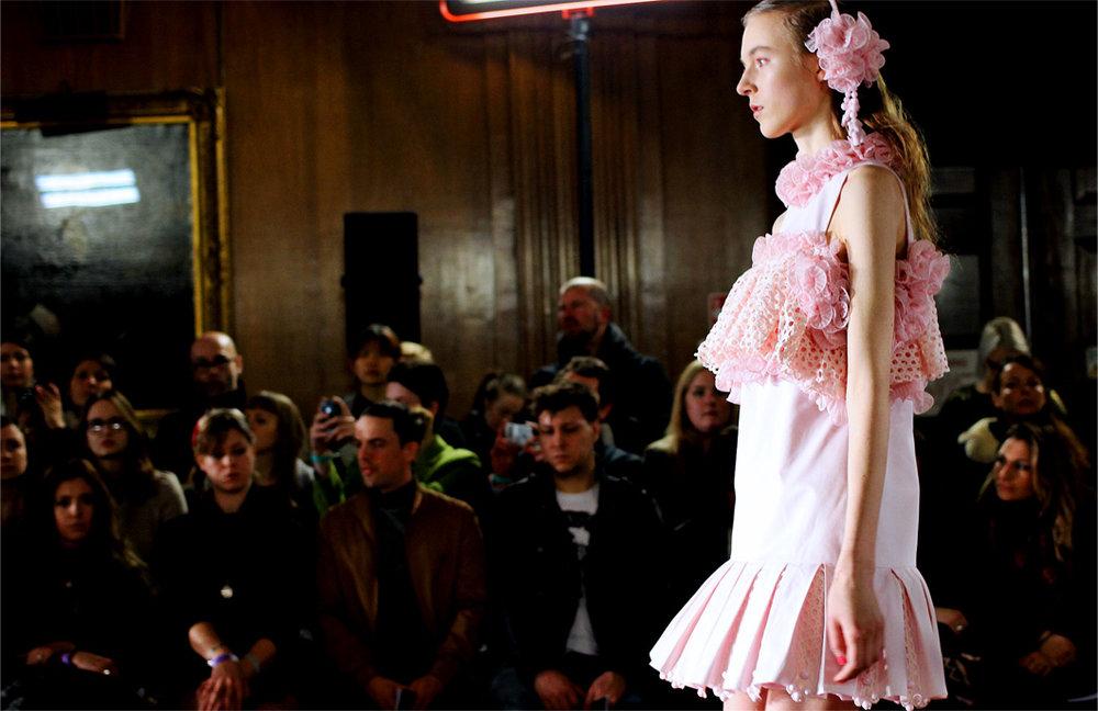 london college of fashion MA16 catwalk show 5.jpg