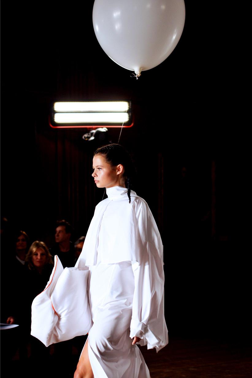 london college of fashion MA16 catwalk show 2.jpg