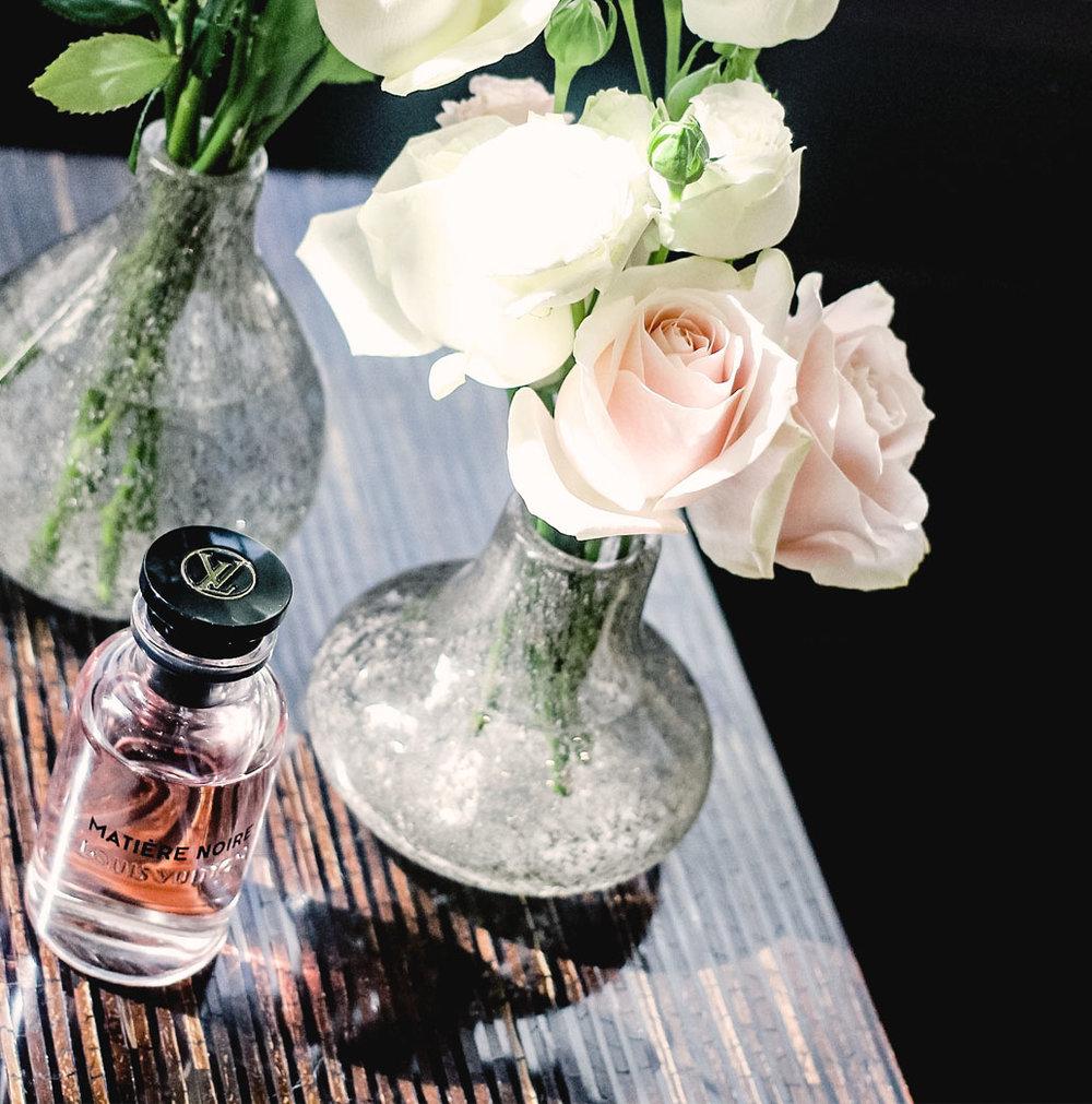 Louis Vuitton les parfums 3.jpg