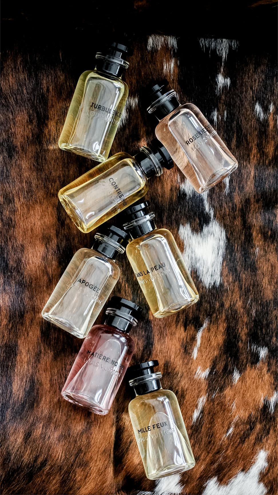 Louis Vuitton les parfums 2.jpg
