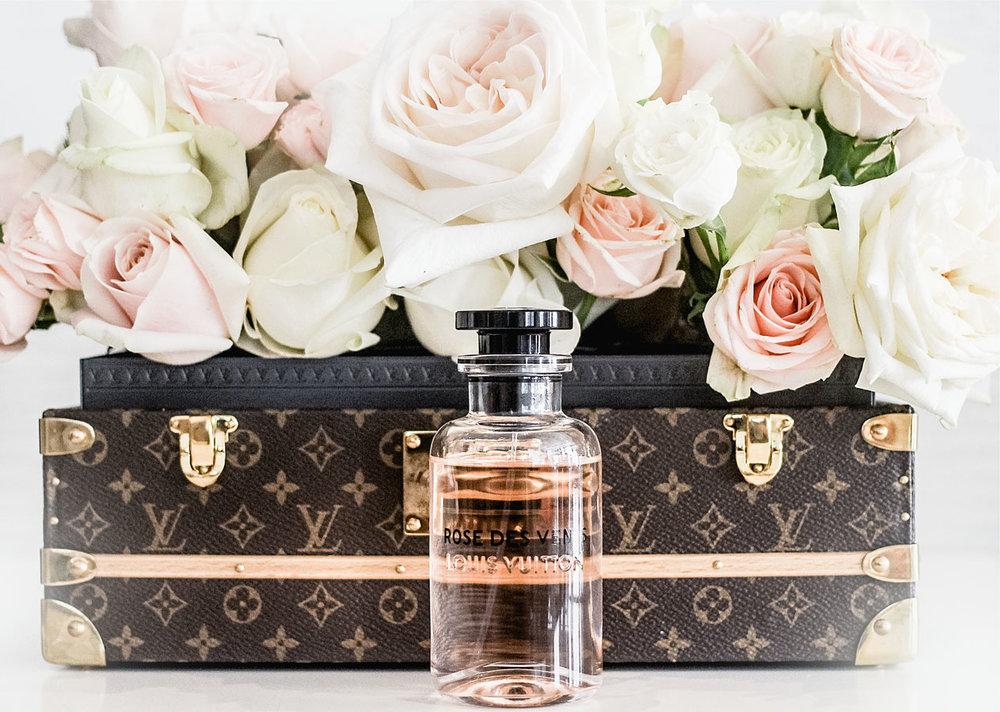 Louis Vuitton les parfums 4.jpg