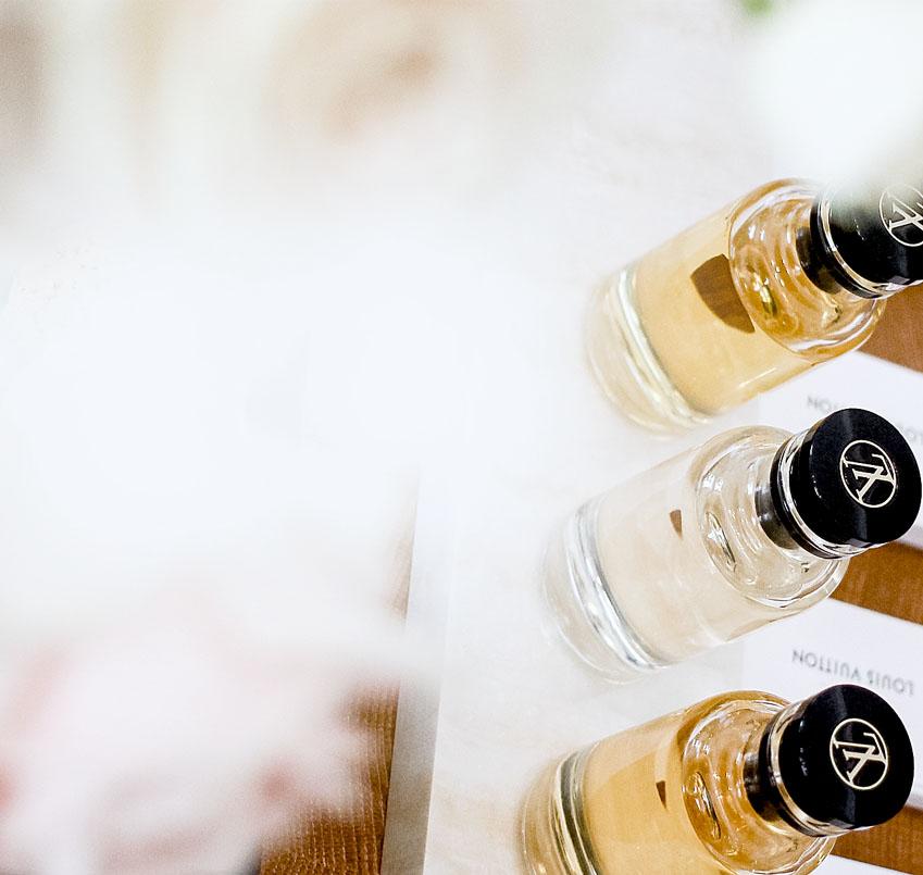 Louis Vuitton les parfums 5.jpg