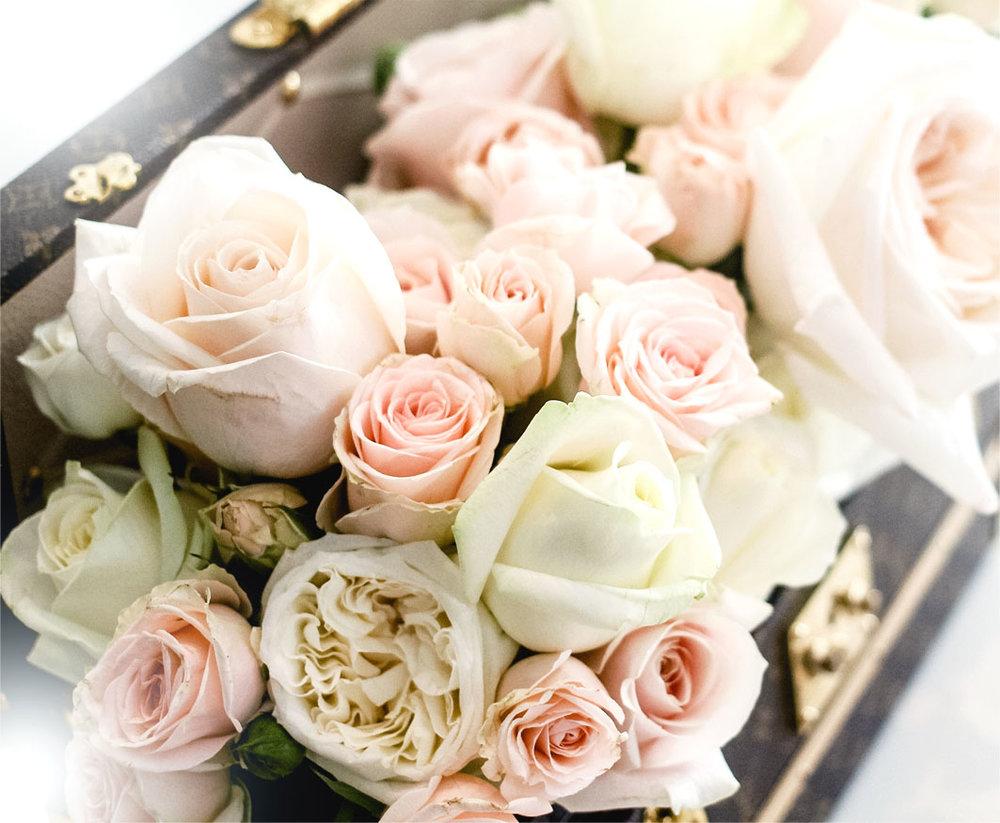 Louis Vuitton les parfums 6.jpg