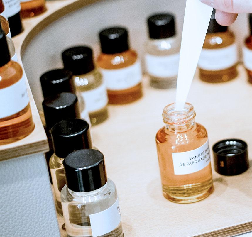 Louis Vuitton les parfums 8.jpg