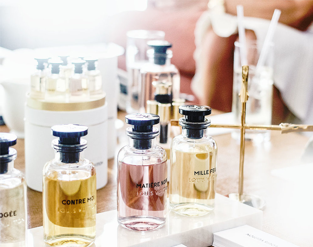 Louis Vuitton les parfums 9.jpg