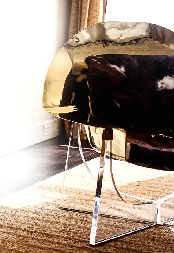 Louis Vuitton les parfums 11.jpg