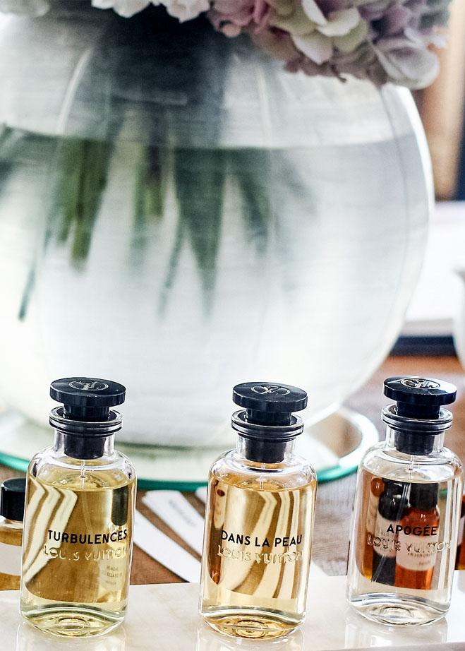 Louis Vuitton les parfums 14.jpg