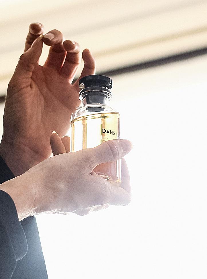 Louis Vuitton les parfums 16.jpg