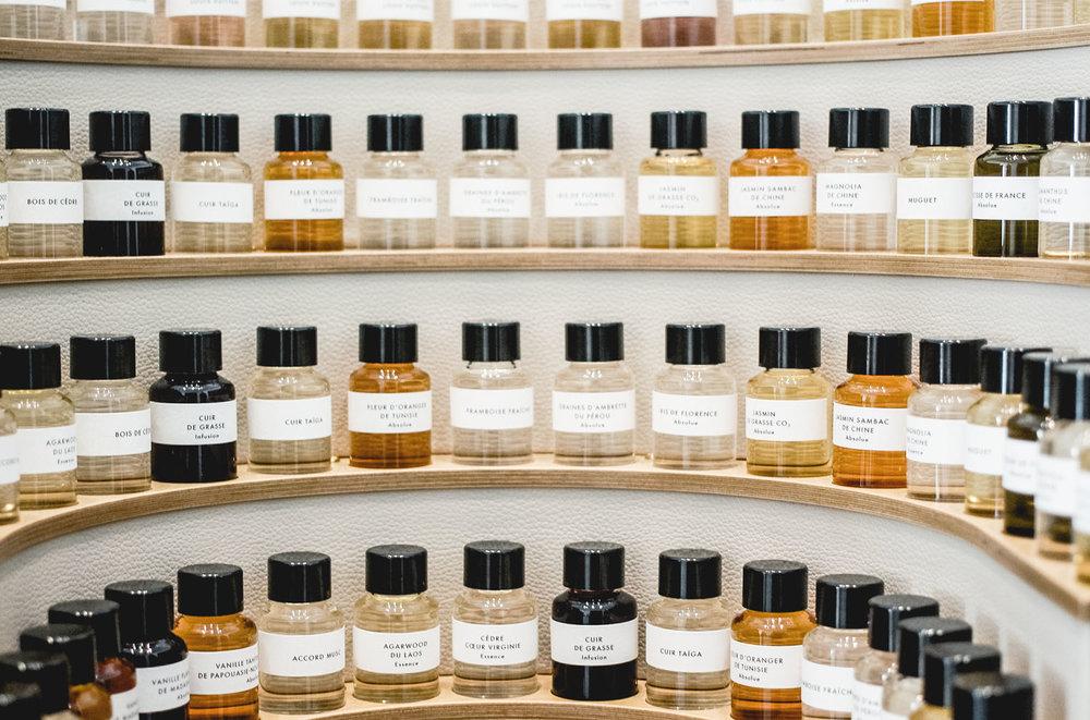 Louis Vuitton les parfums 15.jpg