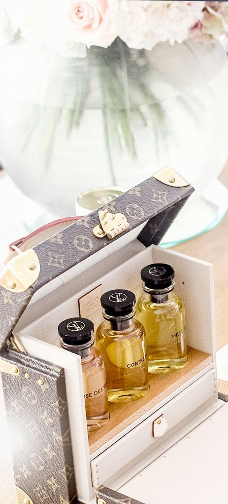 Louis Vuitton les parfums 17.jpg