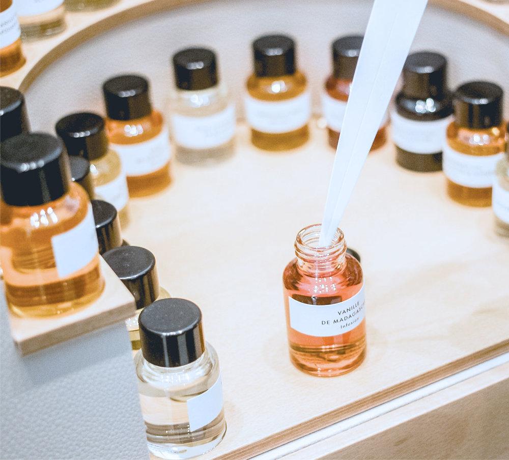 Louis Vuitton les parfums 19.jpg