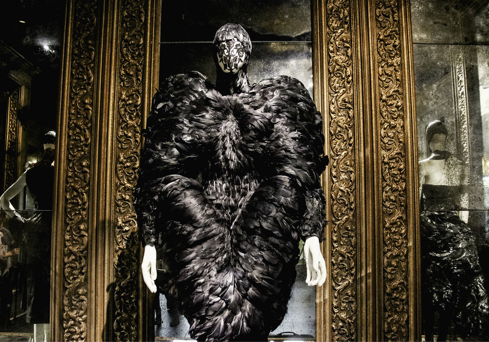 V and A savage beauty exhibition 1.jpg