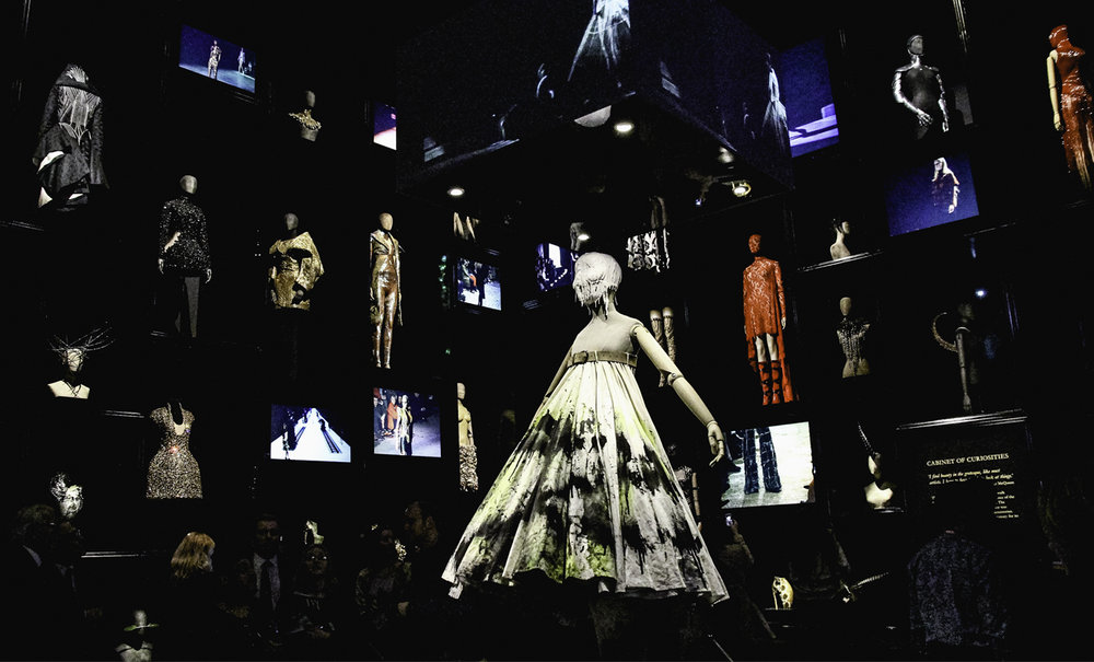 V and A savage beauty exhibition 5.jpg