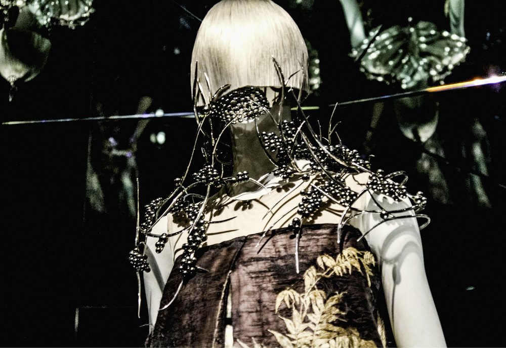 V and A savage beauty exhibition 10.jpg