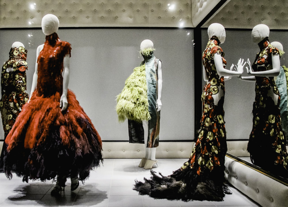 V and A savage beauty exhibition 12.jpg