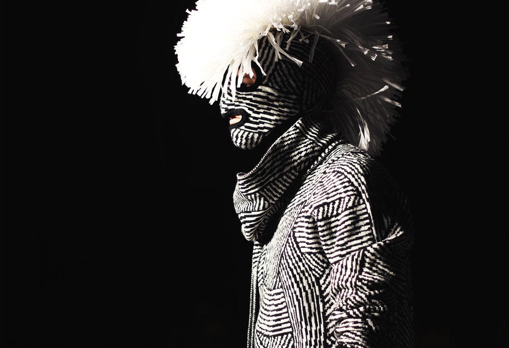 Sibling Fashion in motion catwalk 8.jpg