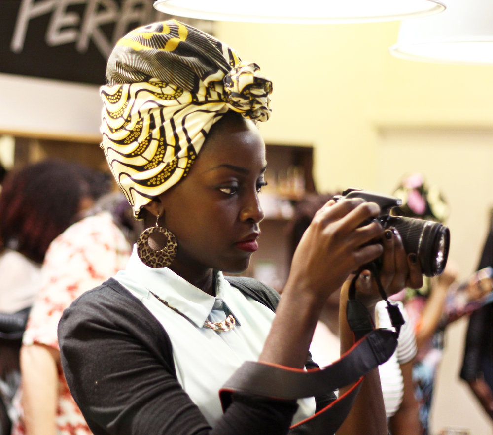 Lush cosmetics natural hair event 2.jpg