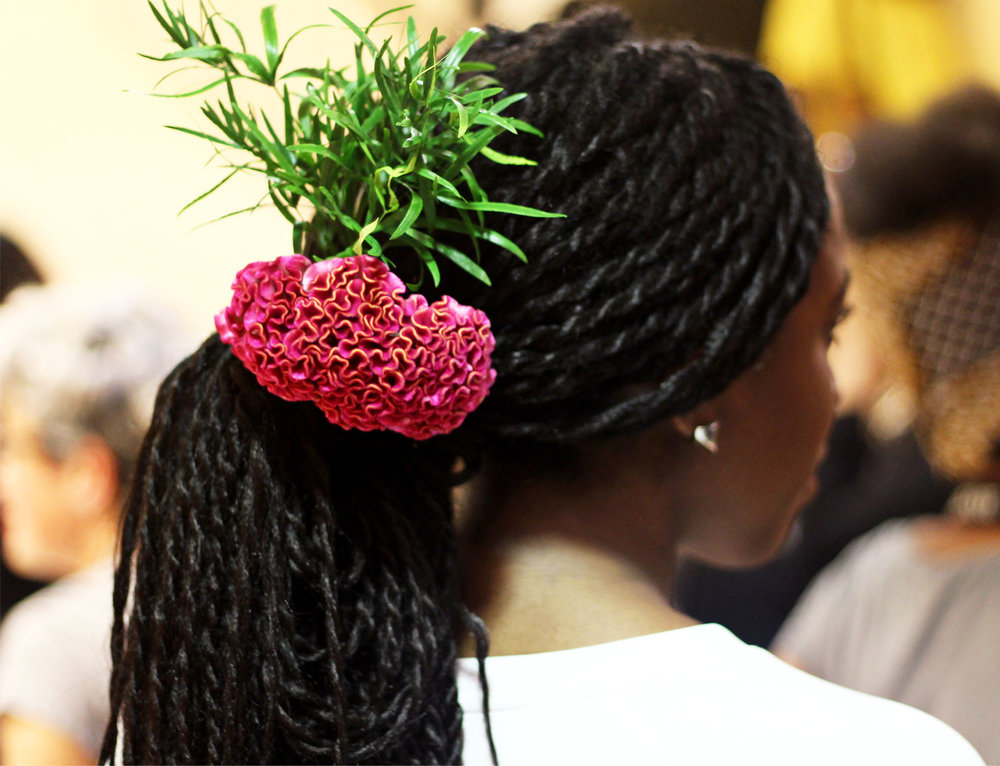 Lush cosmetics natural hair event 12.jpg
