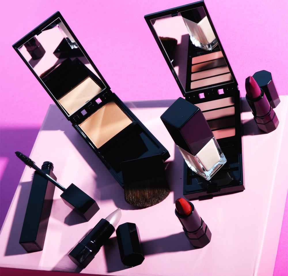 serge lutens summer makeup 4.jpg