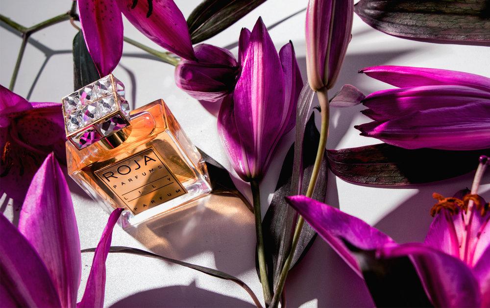 Roja Parfums Lily 4.jpg