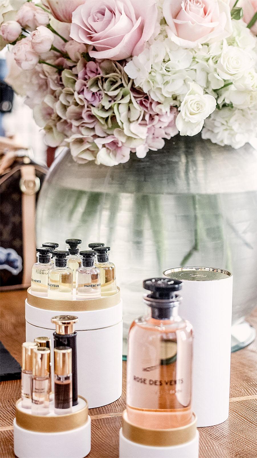Louis Vuitton les parfums 20.jpg