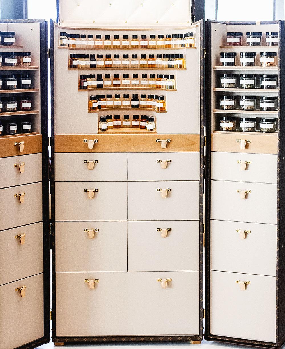 Louis Vuitton les parfums 18.jpg