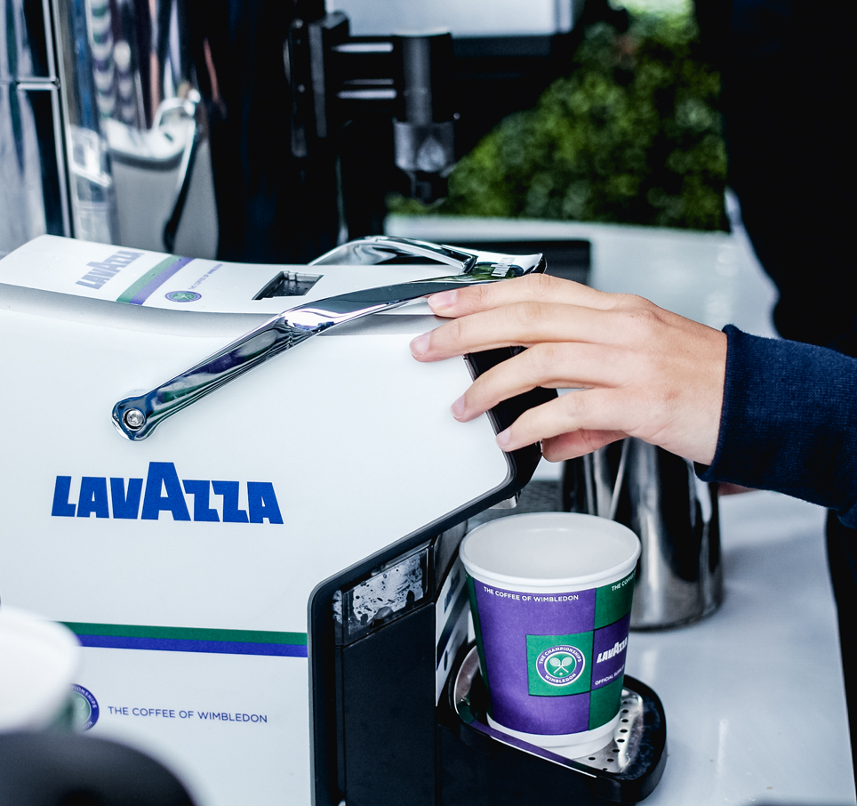 lavazza official coffee of wimbledon.jpg