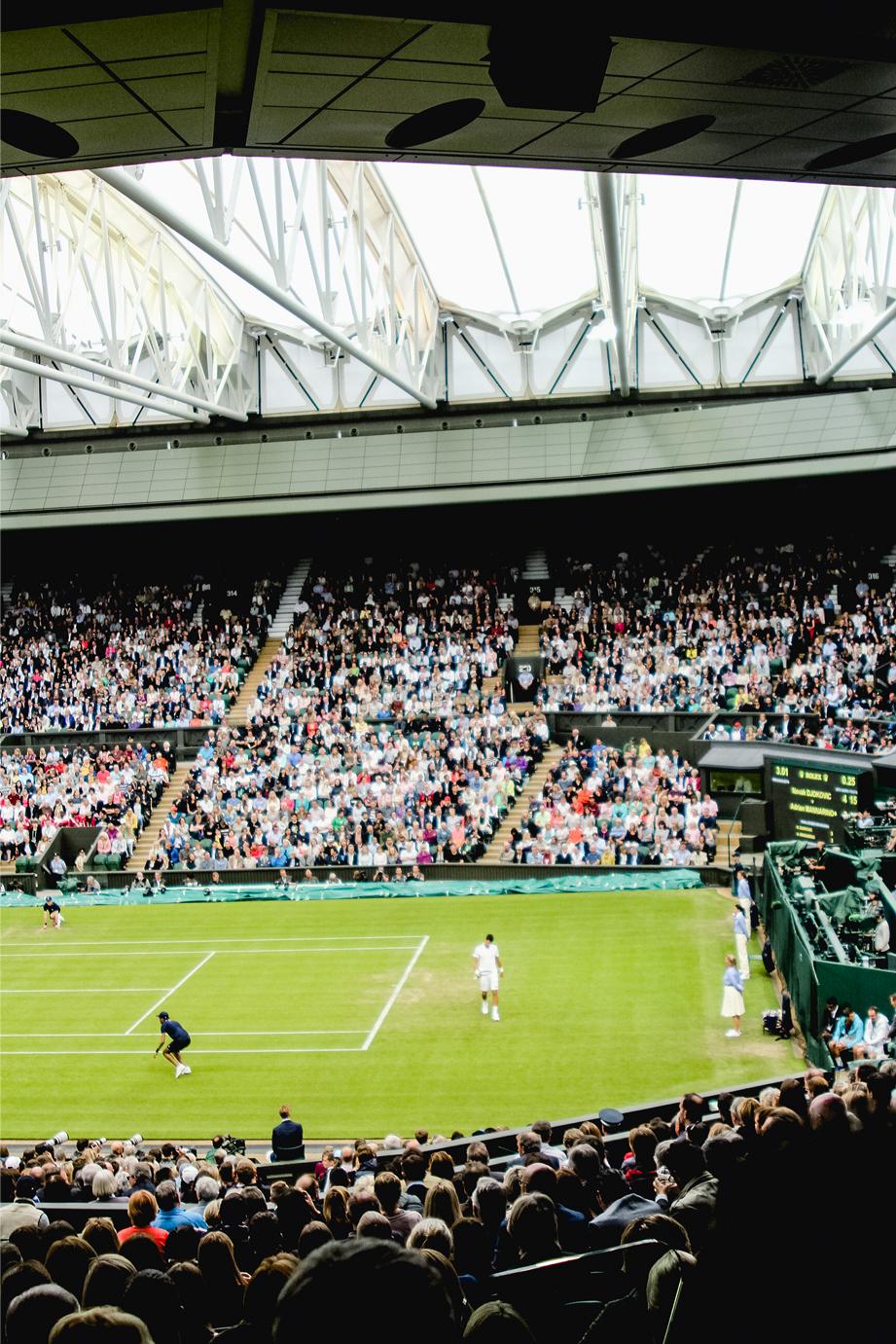 wimbledon centre court 3.jpg